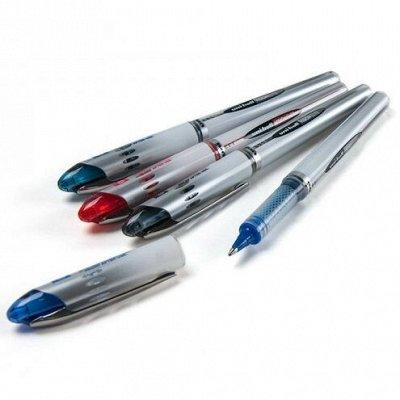 Добрый шкаф. Наличие. — Роллер, перо, капилярная ручки — Офисная канцелярия