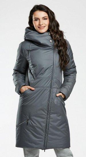 "Пальто ""Стелла"""
