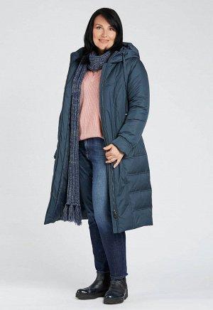 """Пальто """"Дариа"""""""