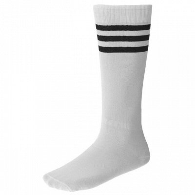 Спорт - лето - движение в массы) — Чулочно-носочные изделия — Баскетбол