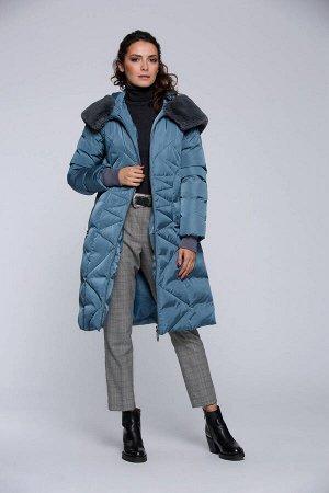 """Пальто """"Дези"""""""