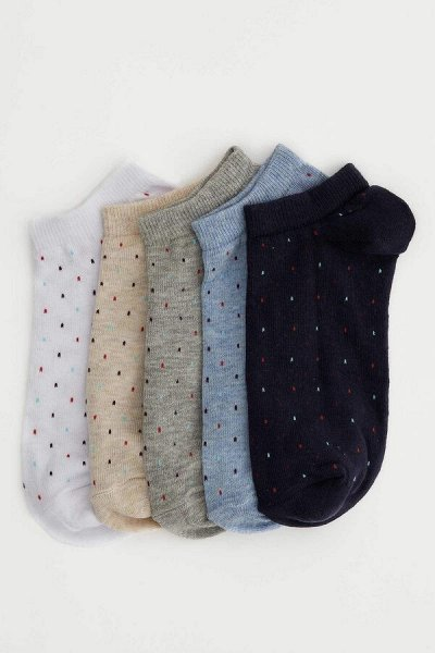 DFT -мужчинами кофты,свитеры, свитшоты футболки рубашки      — Женские носки — Носки