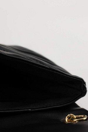 Сумка Бумажник