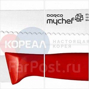 Нож зубчатый DKS6531-113