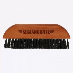 Ручные кофемолки и аксессуары. COMANDANTE - Barista Brush #1