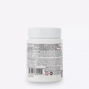 Чистящие средства. Urnex Brands E31 Чистящее средство д/эспрессо-машин в табл.(100шт х 2гр.), банка