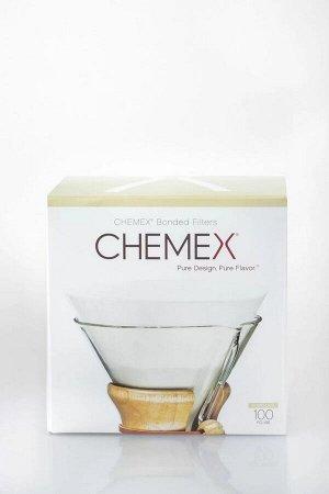 Фильтры. Фильтры для кофеварки CHEMEX CM-6A