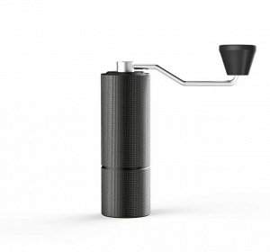 Ручные кофемолки и аксессуары. Ручная кофемолка Timemore Chestnut C2