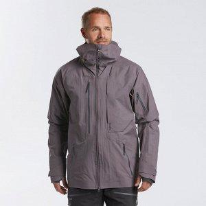 Куртка горнолыжная для фрирайда мужская FR 900 WEDZE