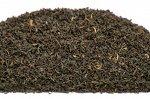 """Чай чёрный """"Иранский"""" 25 гр"""