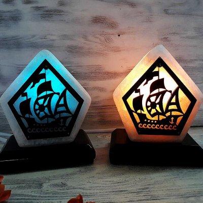 СОЛЕВЫЕ лампы и светильники — приход гималайской соли — СОЛЯНЫЕ ЛАМПЫ серии PLYWOOD