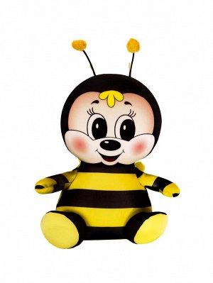 """Антистрессовая игрушка """"Пчелка Майя"""""""