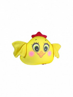 Антистрессовая игрушка Цыпа Милашка большая