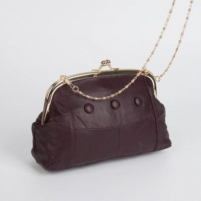 Сумка - чемодан - кошелек — Косметички — Кошельки