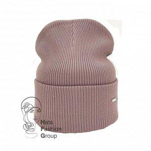 КЛАРИС шапка женская