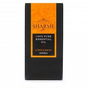 Sharme Essential Корица