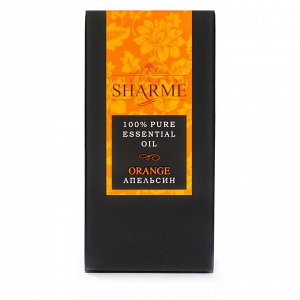 Sharme Essential Апельсин