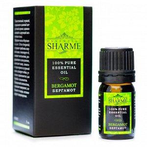 Sharme Essential Бергамот