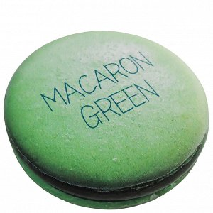Зеркало косметическое «MACARON GREEN» Dewal Beauty