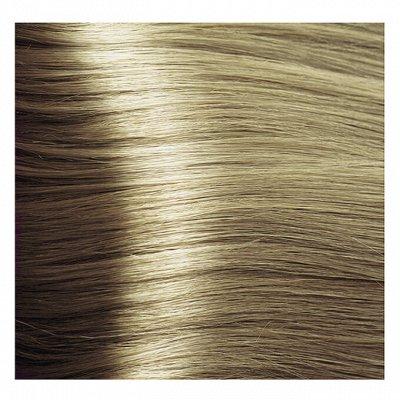 I`LORAI! Салон красоты дома! Огромный выбор! — Краска для волос. Крем-краска Hair Company 100 мл — Красота и здоровье