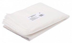 Пакеты для педикюрных ванн White Line 50 шт/уп