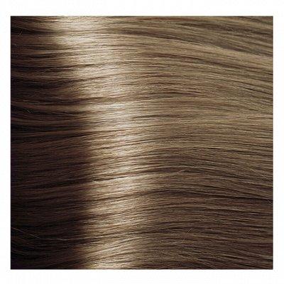 I`LORAI! Салон красоты дома! Огромный выбор! — Краска для волос. Крем-краска для волос Kapous Professional  — Красота и здоровье