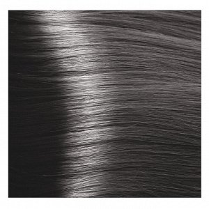 Крем-краска для волос «Усилитель цвета» 01 Kapous