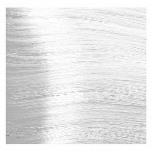 Крем-краска для волос «Усилитель цвета» 1000 Kapous
