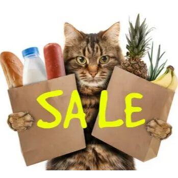 ✅Пристрой - Одежда / Товары для дома / Косметика — Распродажа остатков❗️❗️❗️ Цены снижены❗️❗️❗️ — Для дома