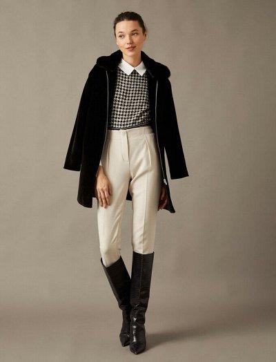 KTN - мега распродажа, . Кофты, свитеры.джинсы  Футболки   — Женские Верхняя одежда — Верхняя одежда