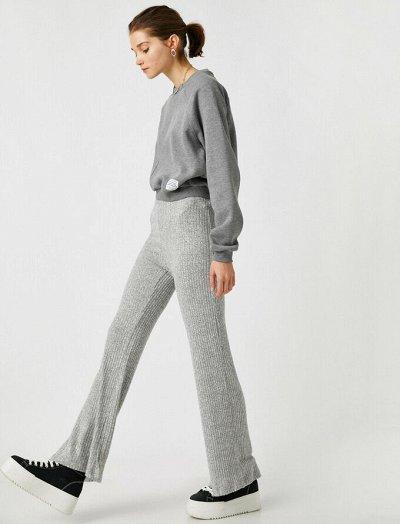 KTN - мега распродажа, . Кофты, свитеры.джинсы  Футболки   — Женские брюки 1 — Брюки