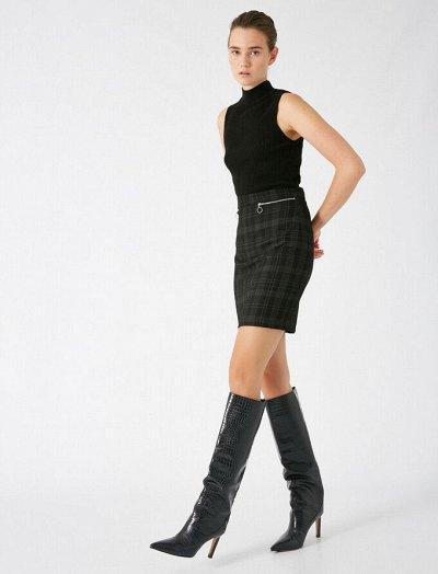 KTN - мега распродажа, . Кофты, свитеры.джинсы  Футболки   — Юбки 1 — Юбки