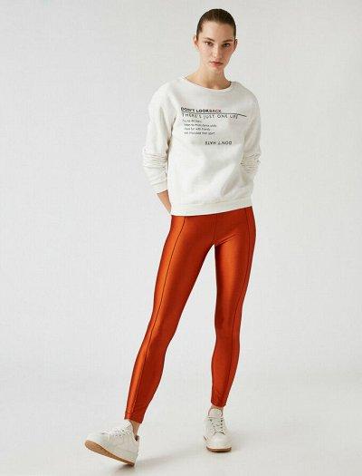 KTN - мега распродажа, . Кофты, свитеры.джинсы  Футболки   — лосины Женские — Леггинсы и лосины