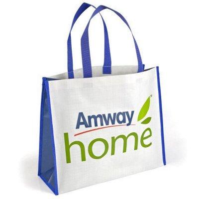 Avon* Faberlic* Amway* Oriflame* Batel* NL* GreenWay — Amway* Брендированная продукция — Косметическое оборудование