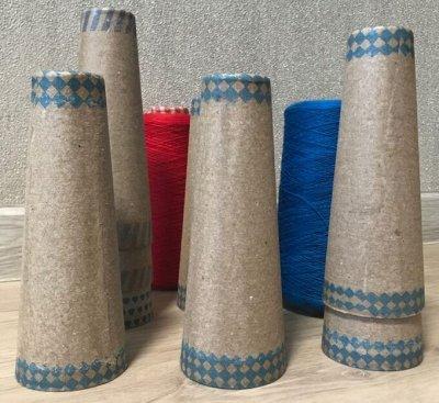 Премиум пряжа для вязания из Италии — ДопУслуга. Размотка для вязания на спицах и крючком