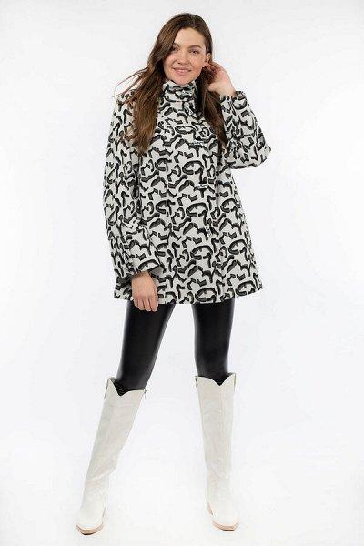 Империя пальто- куртки, пальто, весенние новинки!  — Распродажа остатков — Демисезонные пальто