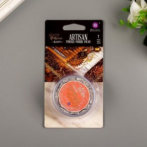 "Пигментная пудра Prima Marketing ""Paris Rose"" 30 гр"