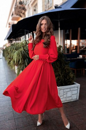 Платье Z88873