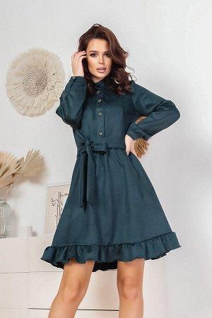 Платье Z88750