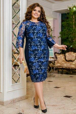 Платье Z88656