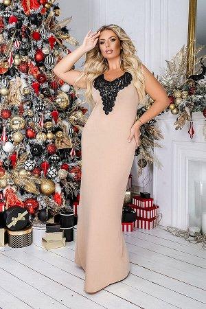 Платье Z88252