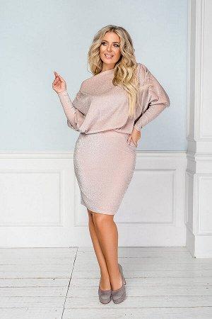 Платье Z88245