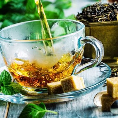.В наличии! ФУКТОВЫЙ ЧАЙ! НУ ОЧЕНЬ ВКУСНО! — ОЧЕНЬ ВКУСНЫЙ ЧАЙ 100 Гр  в подарочном пакете — Чай