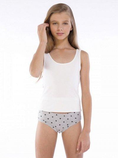 MoDno. Одежда детская, цены приятные 👍 — Нижнее белье для мальчишек и девчонок