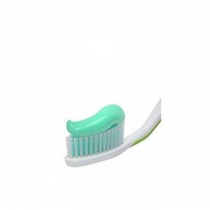 Зубная паста Тройной эффект «Экстрасвежесть», 150 г