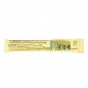 Подставка для фитолампы, 84 ? 37 ? 70 см, регулируемая по высоте, пластик