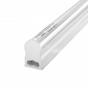 Светодиодный светильник для растений Luazon Lighting 6 Вт, 300 мм, 220В