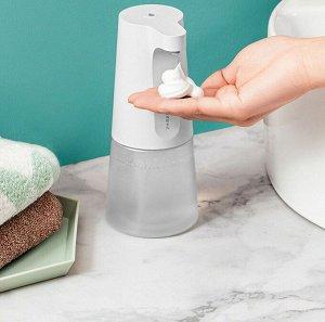Дозатор для жидкого мыла Xiaomi Zhibai Automatic Hand WL1