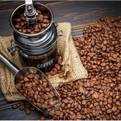 .В наличии! ФУКТОВЫЙ ЧАЙ! НУ ОЧЕНЬ ВКУСНО! — СВЕЖЕОБЖАРЕННЫЙ КОФЕ В ЗЕРНАХ 100 гр и 500 гр — Кофе в зернах
