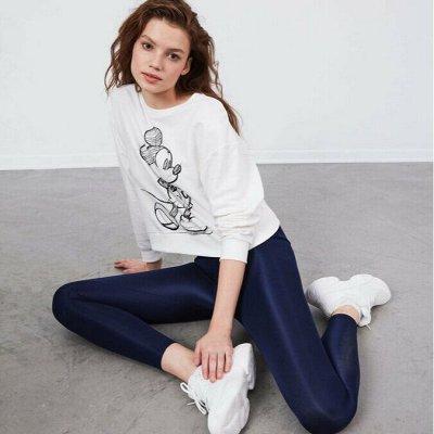 Создана с заботой. Комфортная турецкая одежда — Для женщин >> Низ: штаны, брюки, шорты, леггинсы — Брюки
